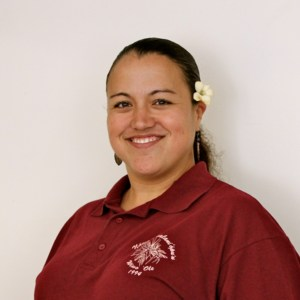 Haʻamauliola Aiona's Profile Photo