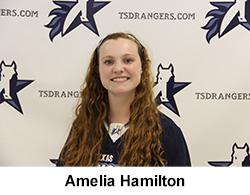3-Amelia-Hamilton.jpg