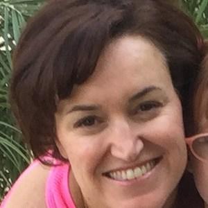 Jill Watson's Profile Photo
