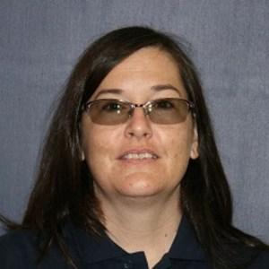 Carey Arthur's Profile Photo