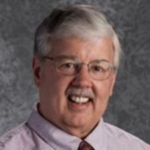 Mr. George  Stegeman`s profile picture