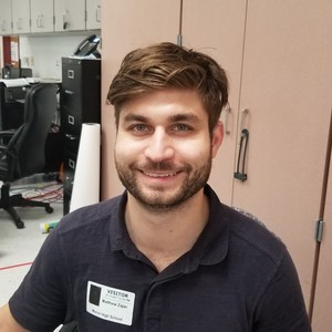 Matthew Zajac's Profile Photo