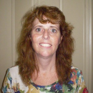 Andrea Willard's Profile Photo