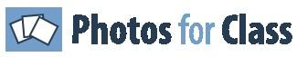 Link to Photos for Class website