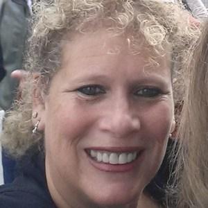 Pamela Katzman's Profile Photo