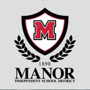 New, innovative programs are coming to Manor ISD high schools.=