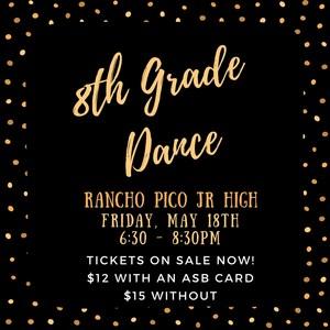 8th Grade Dance.jpg