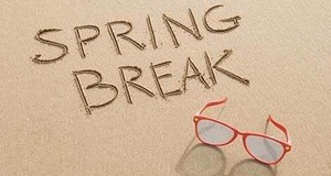 Spring Break Image.jpg