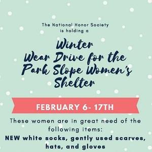 Womens' Winter Wear Drive 500x500.jpg