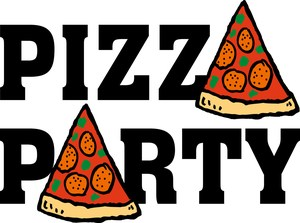 pizza-party-cornwall-curling-club-bdd4zP-clipart.jpg