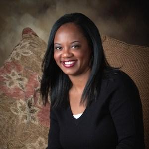 Michelle Holloway's Profile Photo