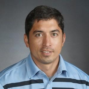 Ivek Halic's Profile Photo
