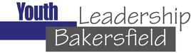Youth Leadership Bakersfield logo.