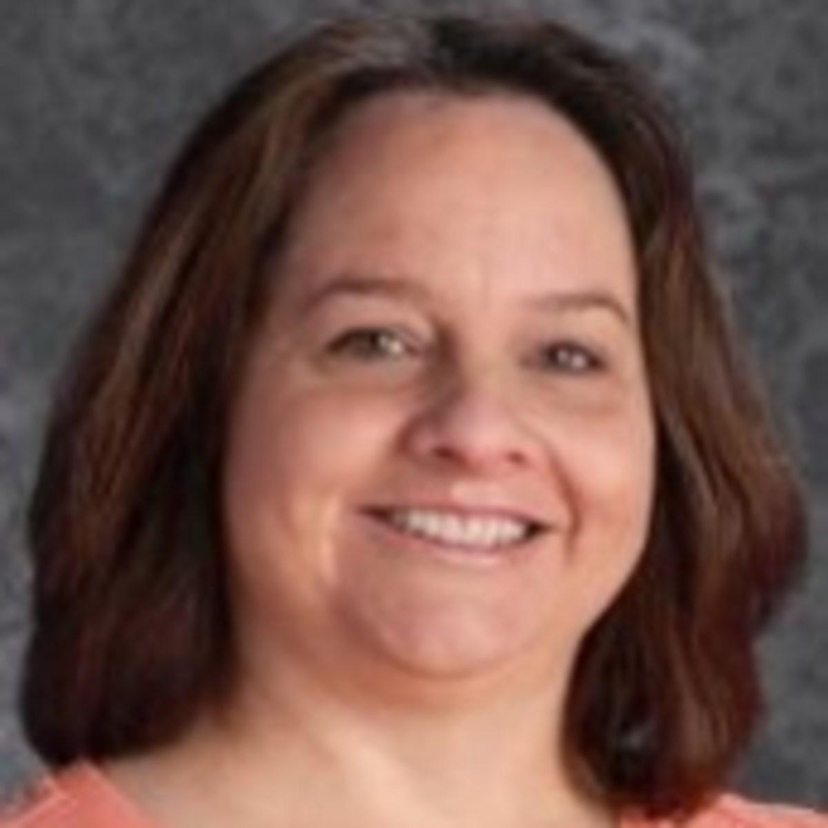 Home – Ms  Pamela Hensley – Mt  Healthy North Elementary
