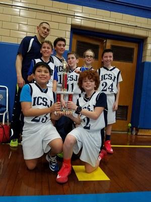 5th Grade Boys CCYL Champs.jpg