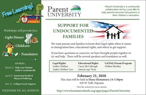 Parent U- Undocumented.jpg