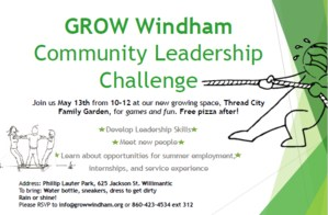 grow windham.PNG