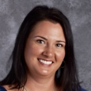 Nikki Myers's Profile Photo