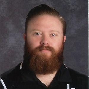 Jeremy LaRue's Profile Photo