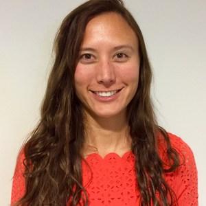 Caitlin Risk's Profile Photo