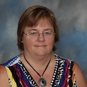 Donna Stimpson's Profile Photo