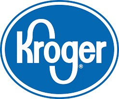 Kroger Community Rewards Program Thumbnail Image