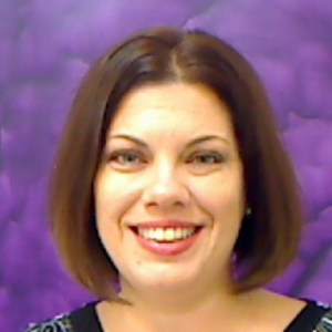 Amy Tatum's Profile Photo