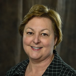 Joy Jennings's Profile Photo