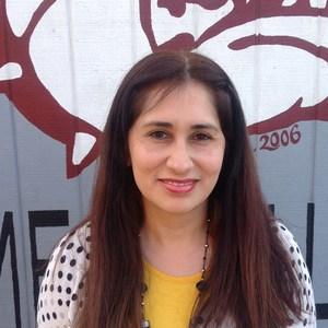 Karina Flores-Owen's Profile Photo