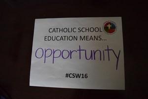 CSW 3.jpg