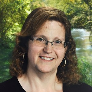 Sara Davis's Profile Photo