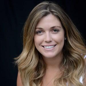 Shea Walker's Profile Photo