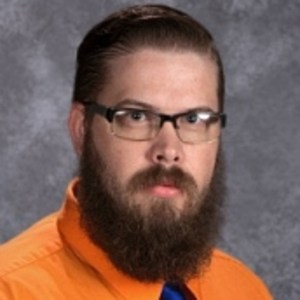 Jimmy Prinz's Profile Photo