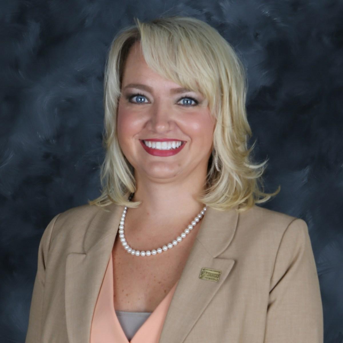 Shanna Hensley's Profile Photo