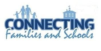 Connecting Families and Schools