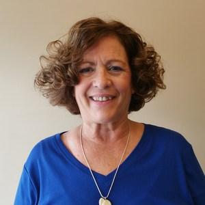 Nancy Colby's Profile Photo