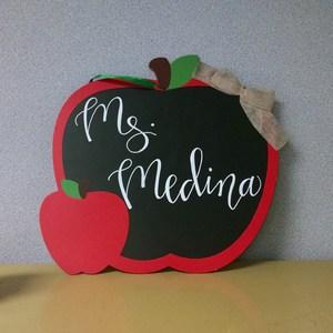 Claudia Medina's Profile Photo
