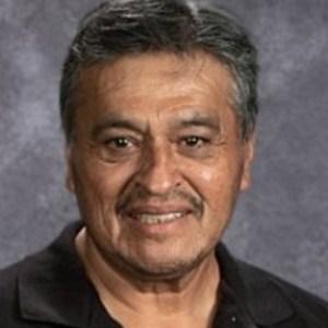 Leopoldo Ramirez's Profile Photo