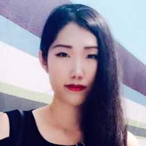 Roxie Zhang's Profile Photo