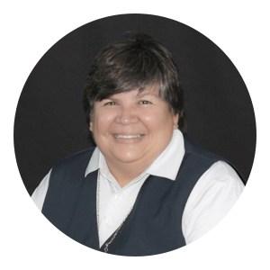Sr. Maria Garcia Archives/Transcripts