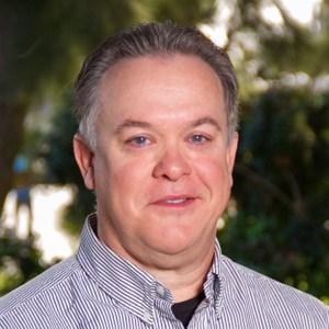 Bill Ahrens's Profile Photo