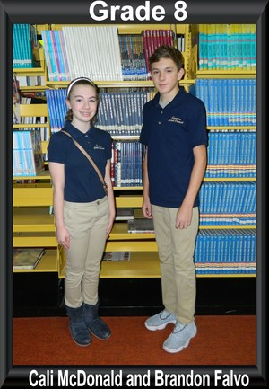 Scholar of the Month-Nominees-February-grade 8.jpg