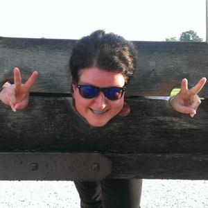 Tabbetha Drake's Profile Photo