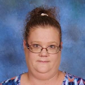 Melissa Craig's Profile Photo
