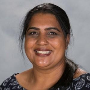 Kamaljeet Jessel's Profile Photo