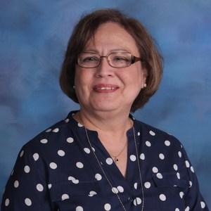 Cecilia Rodriguez's Profile Photo