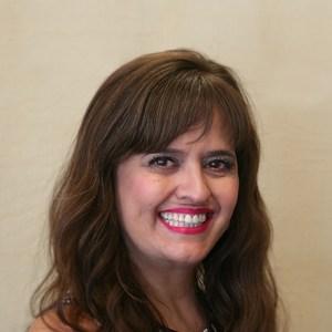 Alicia Valenzuela's Profile Photo