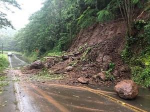 Landslide closest to us.jpg