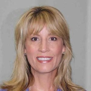 Wendy Falcone's Profile Photo