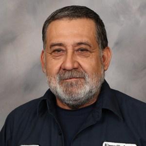 Fedencio Quintanilla's Profile Photo